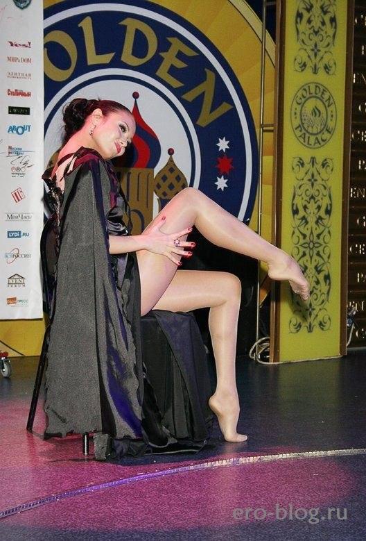 Голая обнаженная Ляйсан Утяшева интимные фото звезды