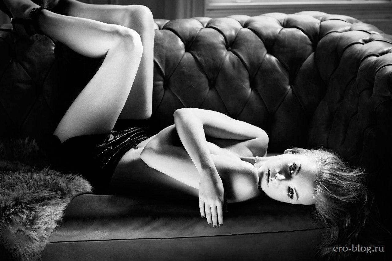 Голая обнаженная Natalie Dormer | Натали Дормер интимные фото звезды