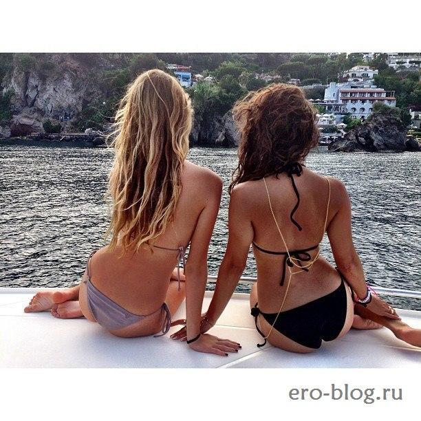 Голая обнаженная Vanessa Hudgens   Ванесса Хадженс интимные фото звезды