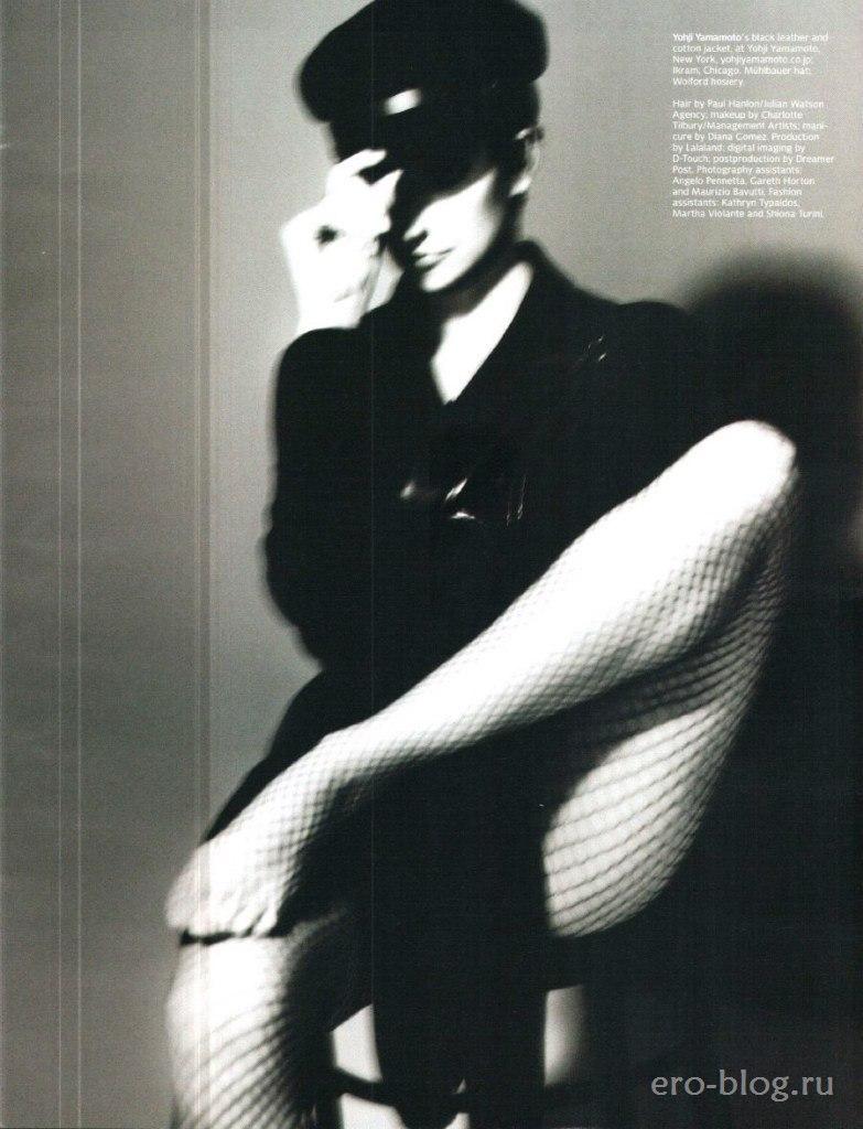 Голая обнаженная Penelope Cruz | Пенелопа Крус интимные фото звезды