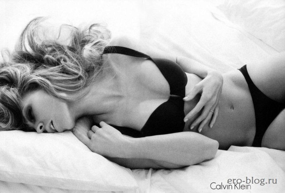 Голая обнаженная Hilary Swank | Хилари Суонк интимные фото звезды