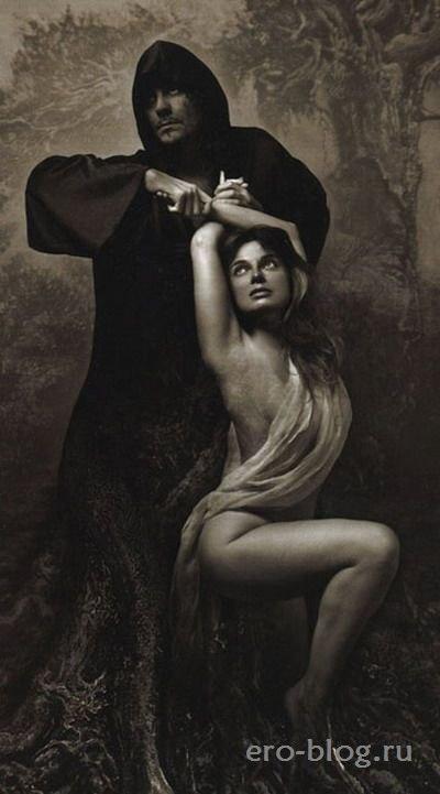 Голая обнаженная Наташа Королева интимные фото звезды