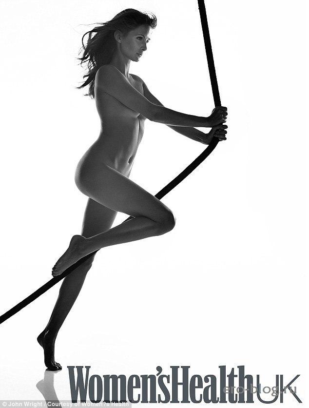 Голая обнаженная Millie Mackintosh | Милли Макинтош интимные фото звезды