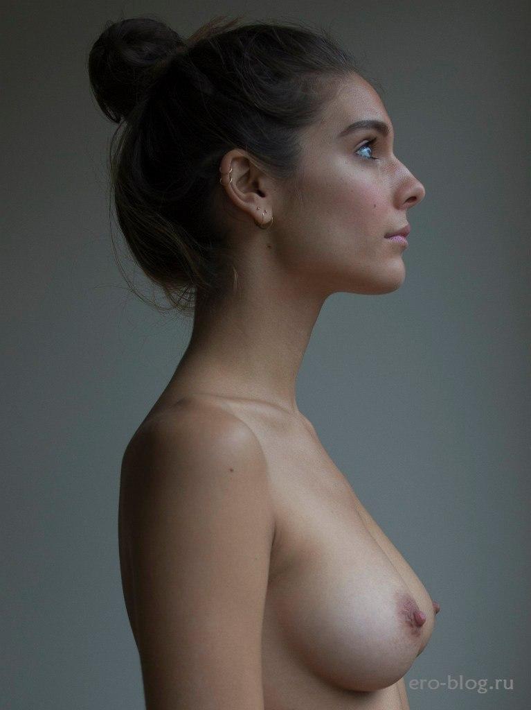 Голая обнаженная Caitlin Jean Stasey | Кейтлин Стэйси интимные фото звезды