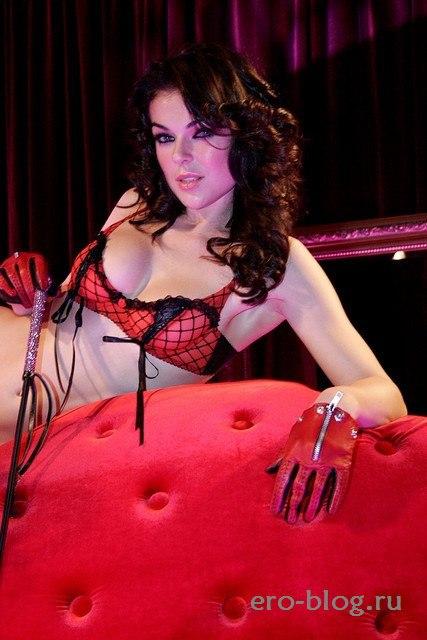 Голая обнаженная Serinda Swan | Серинда Суон интимные фото звезды