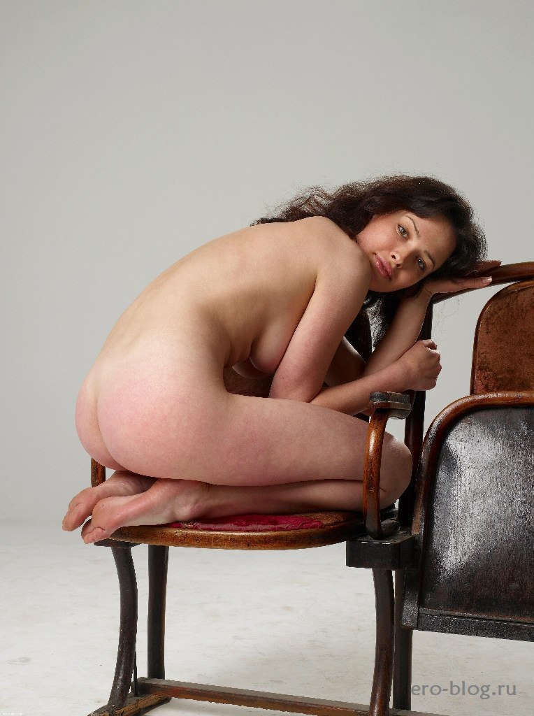 Голая обнаженная Даша Астафьева интимные фото звезды