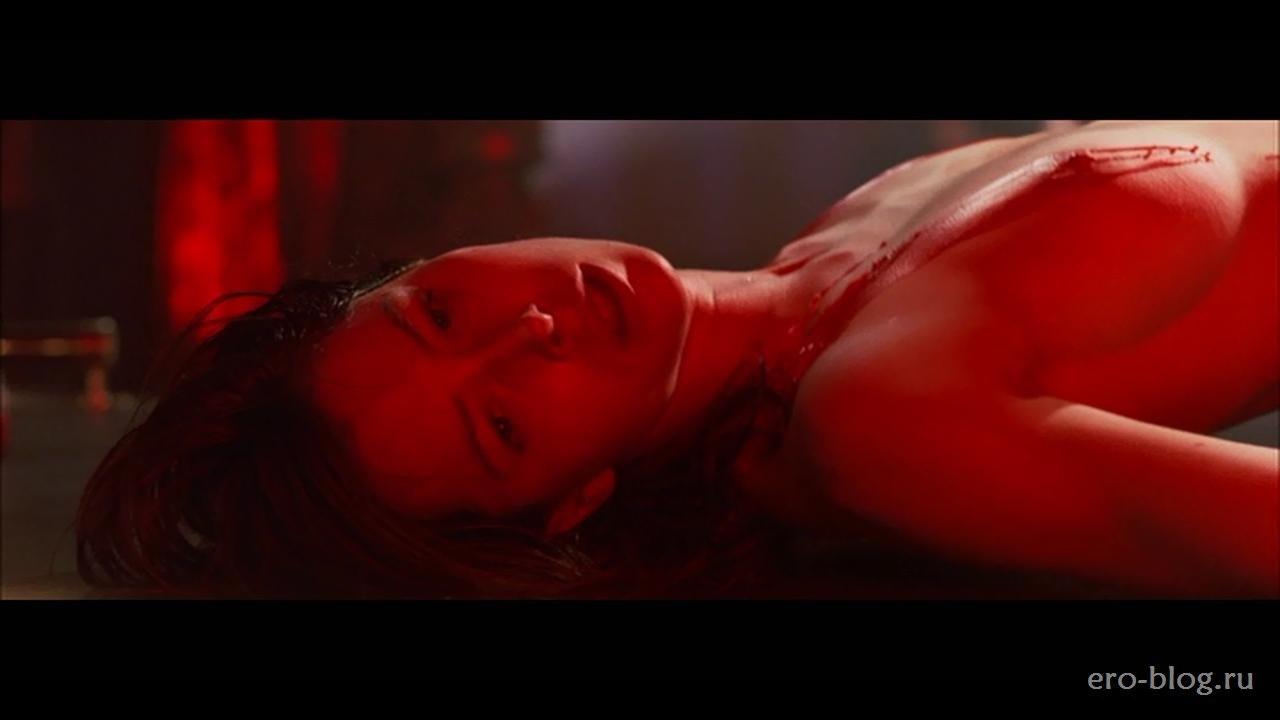 Голая обнаженная Jessica Biel | Джессика Бил интимные фото звезды