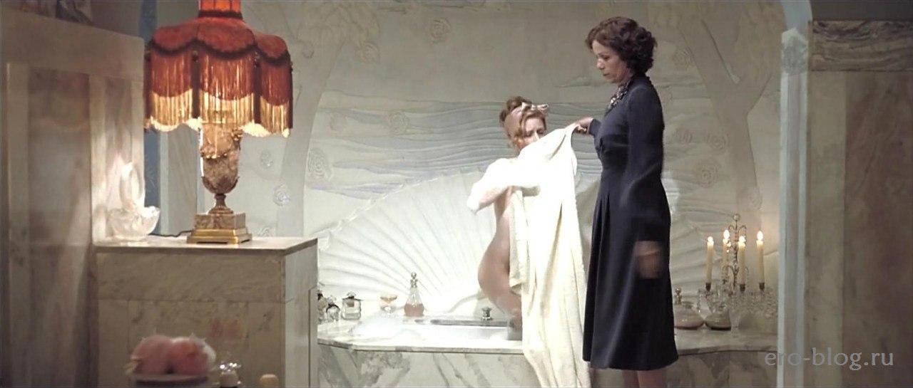 Голая обнаженная Amy Adams | Эми Адамс интимные фото звезды