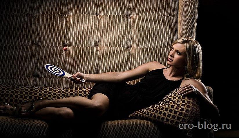 Голая обнаженная Amy Smart | Эми Смарт интимные фото звезды