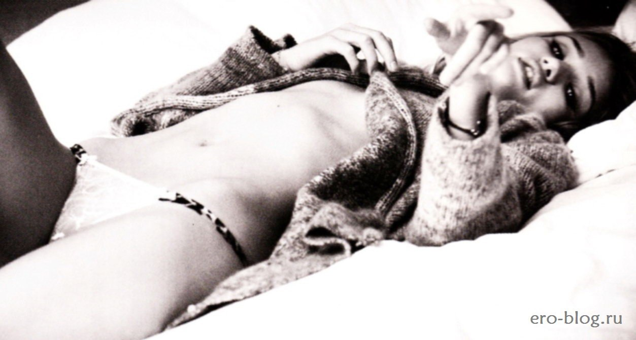 Голая обнаженная Rosie Huntington Whiteley   Роузи Хантингтон Уайтли интимные фото звезды