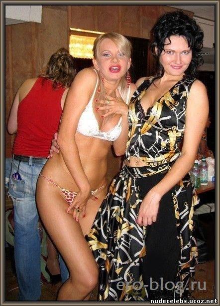 Голая обнаженная Ирина Ортман интимные фото звезды