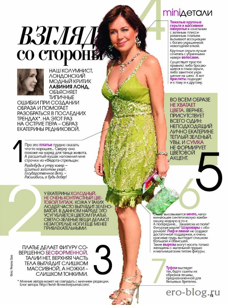 Голая обнаженная Екатерина Редникова интимные фото звезды