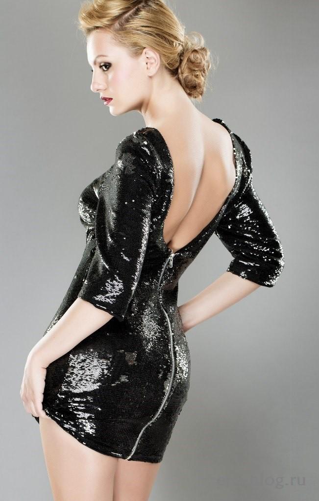 Alexandra Stan (34)