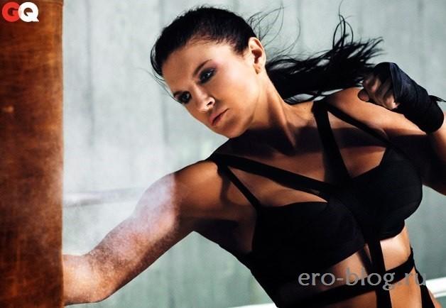 Gina Joy Carano (7)