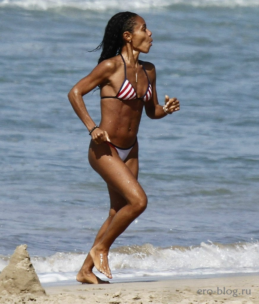 Jada Pinkett-Smith (1)