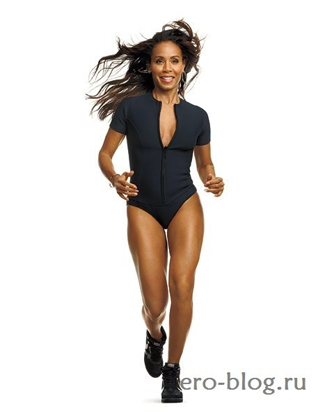 Jada Pinkett-Smith (18)