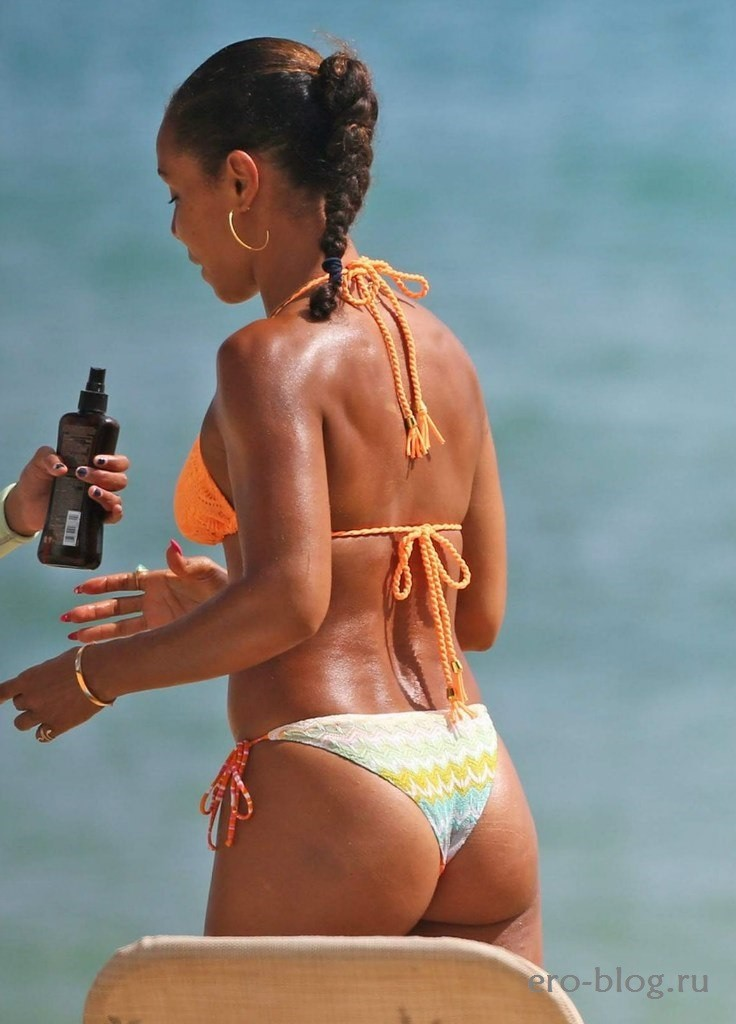 Jada Pinkett-Smith (19)