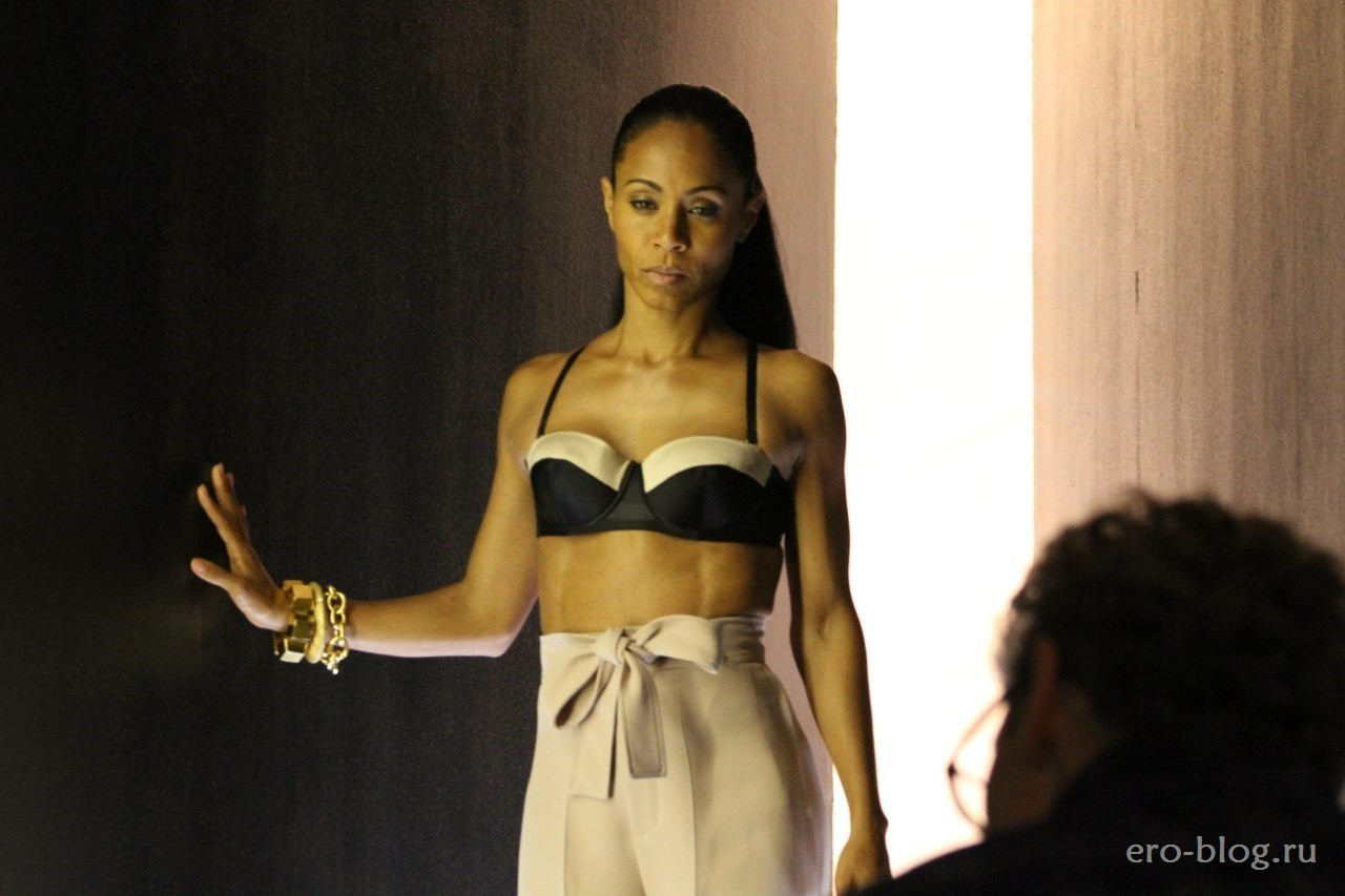 Jada Pinkett-Smith (3)