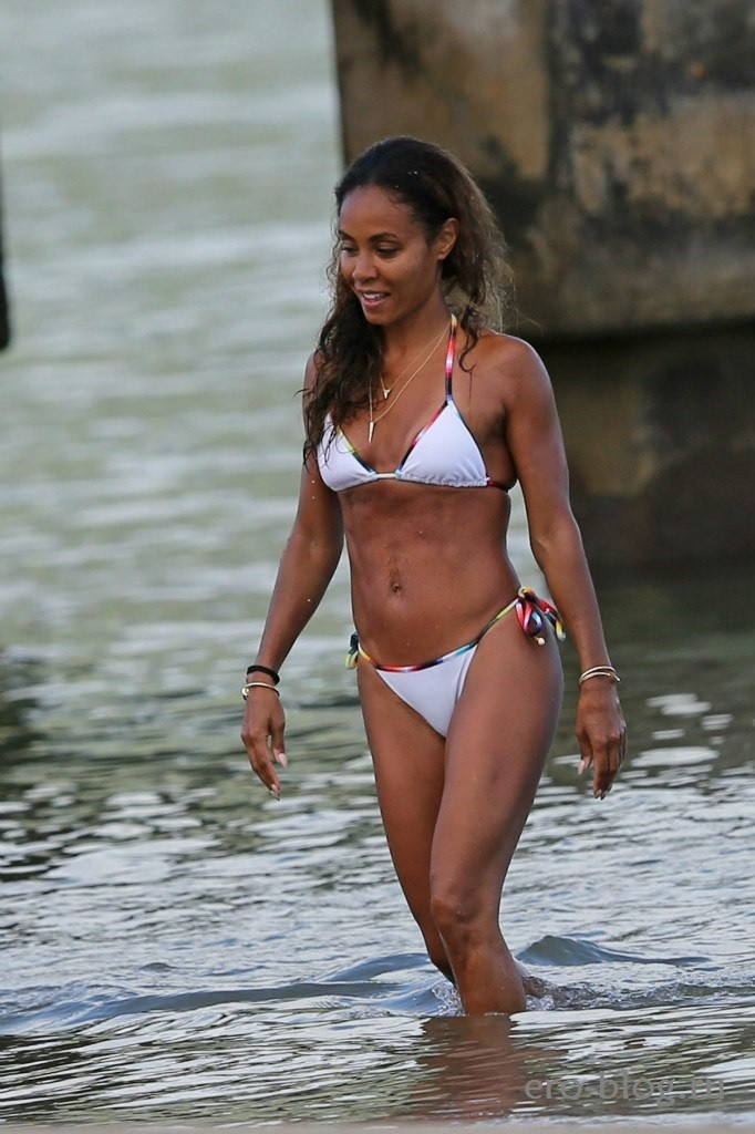 Jada Pinkett-Smith (5)