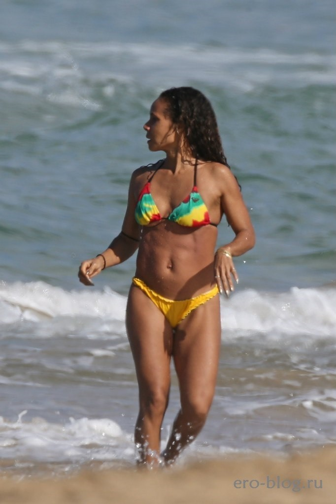 Jada Pinkett-Smith (65)