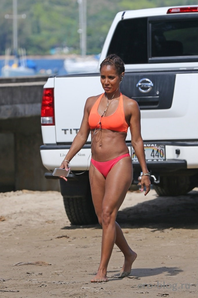 Jada Pinkett-Smith (7)