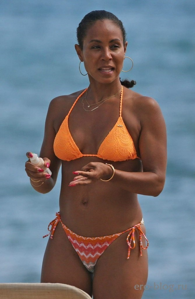 Jada Pinkett-Smith (71)