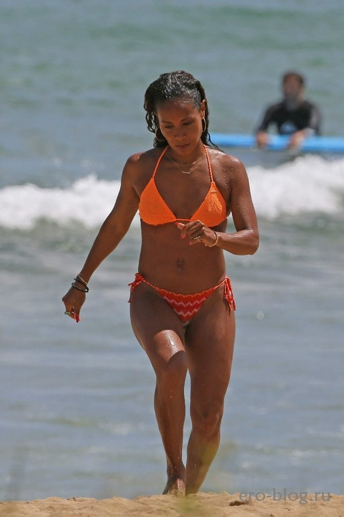 Jada Pinkett-Smith (72)