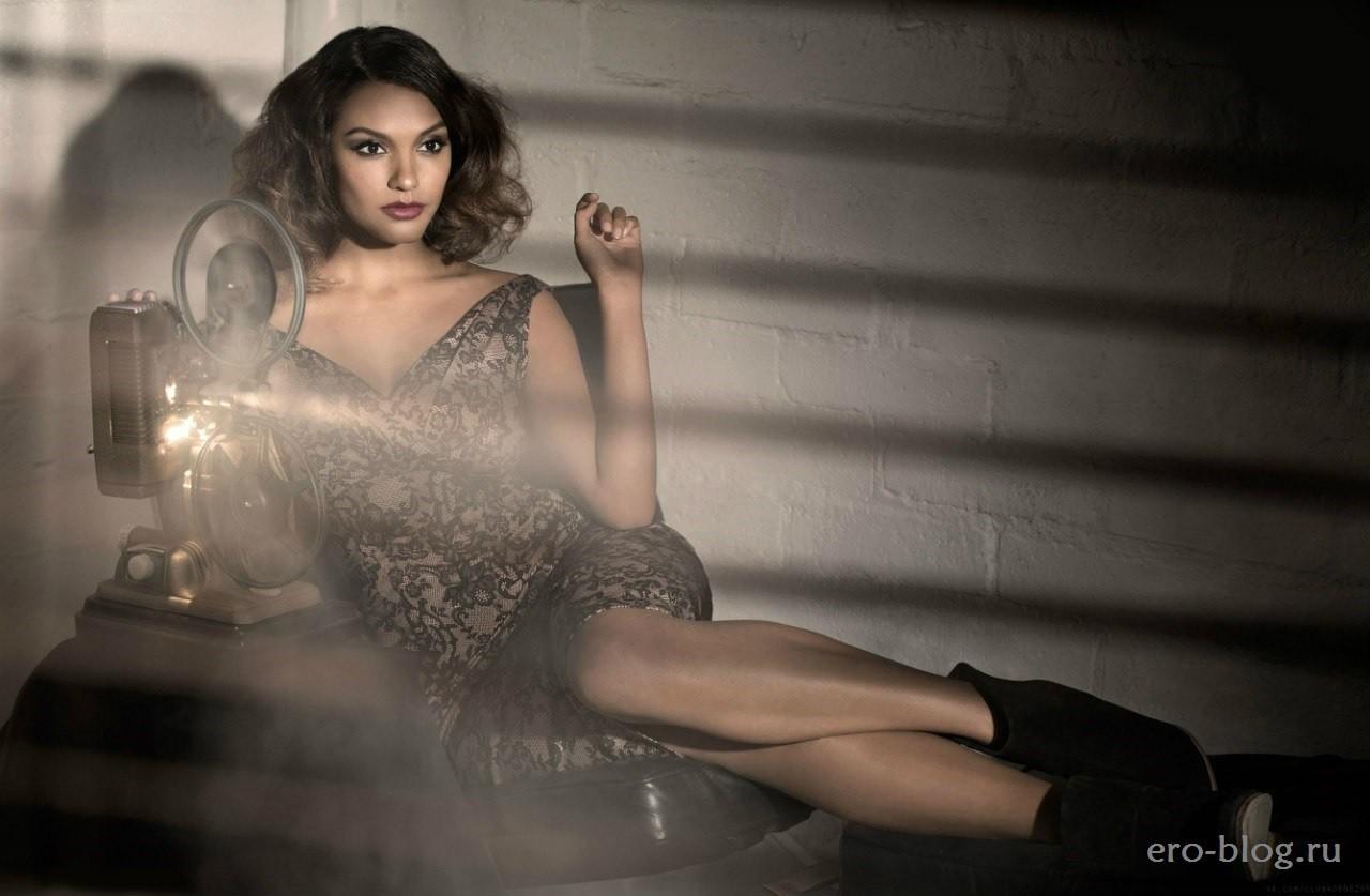 Jessica Lucas (2)