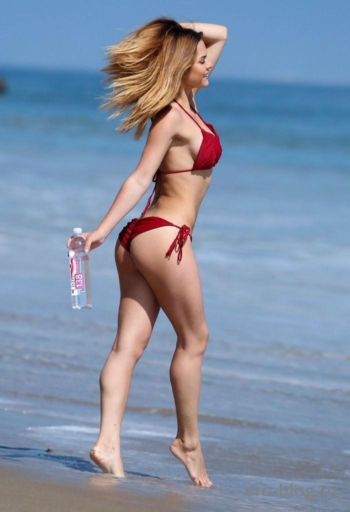 Kaili Thorne (75)