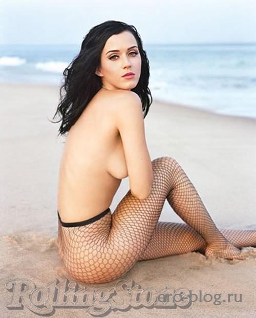 Голая Katy Perry фото | Обнаженная Кэти Перри