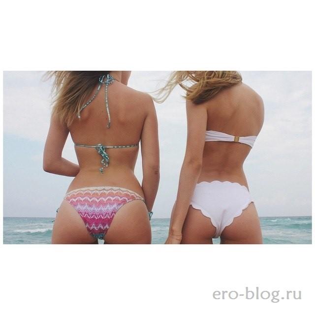 Голая обнаженная Nicola Peltz   Никола Пельтц интимные фото звезды
