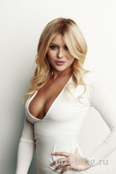 Renee Olstead | Рене Олстид