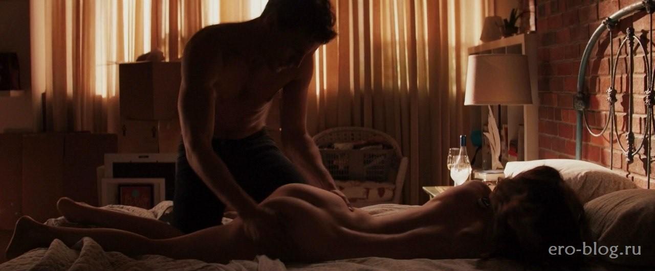 Голая обнаженная Dakota Johnson | Дакота Джонсон интимные фото звезды