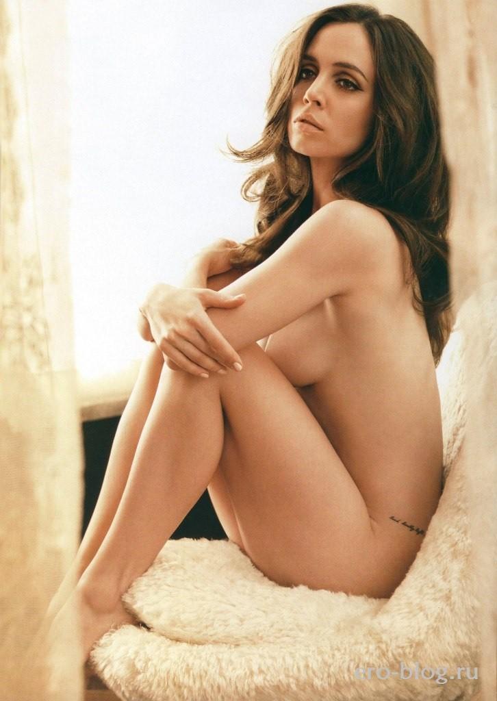 Eliza Dushku | Элайза Душку
