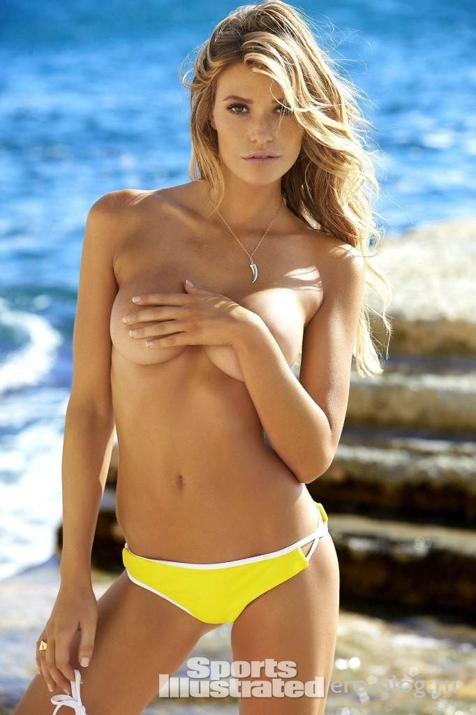 Samantha Hoopes | Саманта Хупес