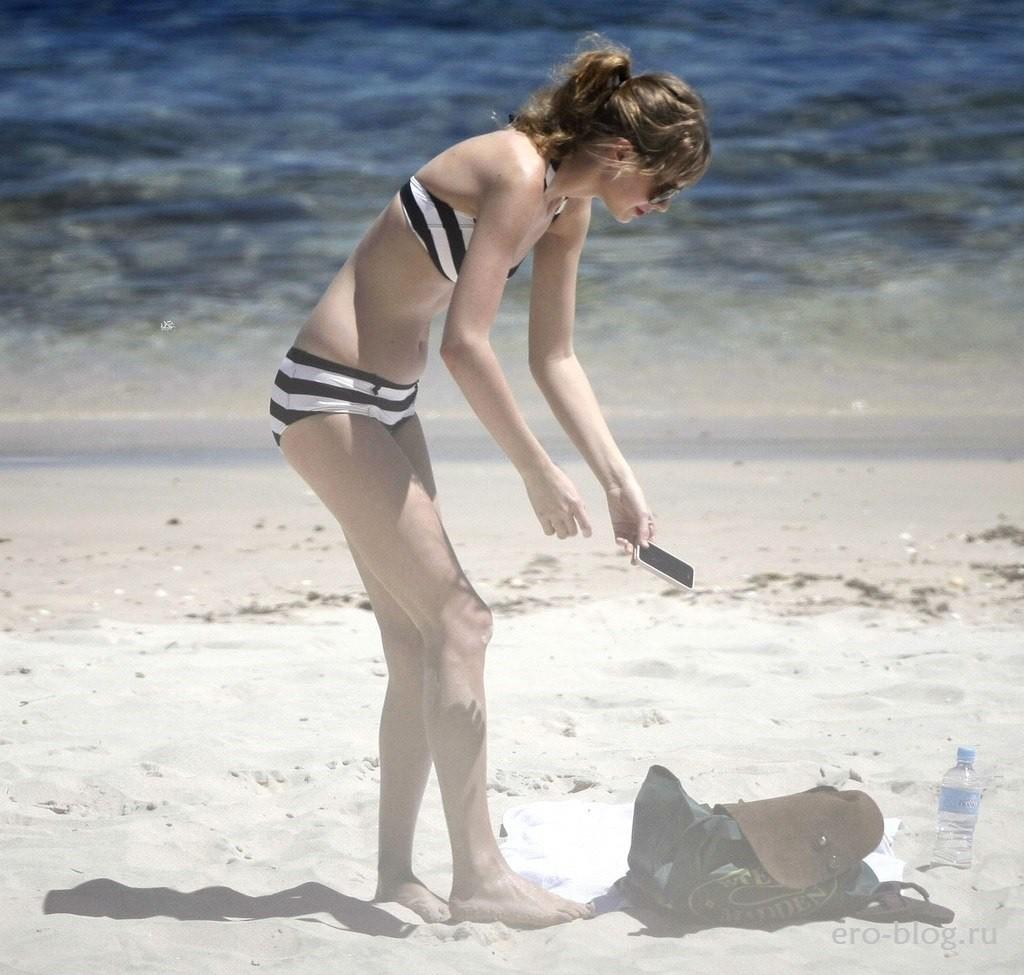 Голая обнаженная Taylor Swift | Тейлор Свифт интимные фото звезды