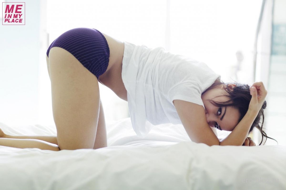 Голая обнаженная Jessica Parker Kennedy | Джессика Паркер Кеннеди интимные фото звезды