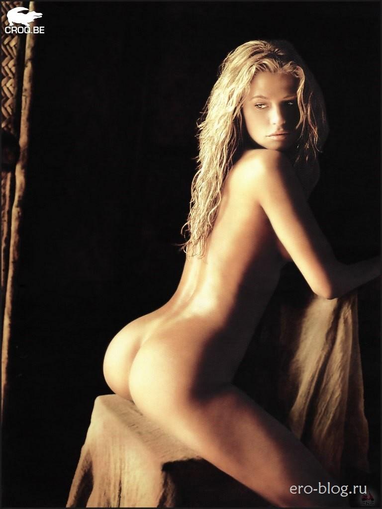 Kristy Swanson | Кристи Суонсон