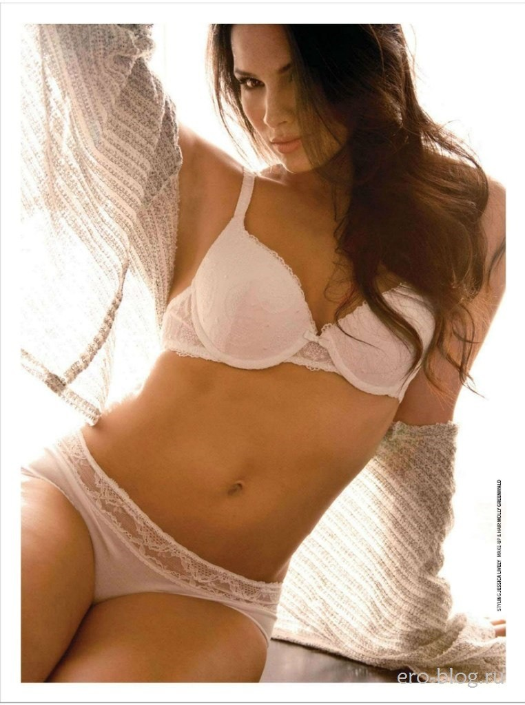 Голая обнаженная Katrina Law | Катрина Ло интимные фото звезды