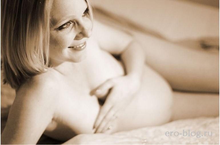 Голая обнаженная Melissa Joan Hart   Мелисса Джоан Харт интимные фото звезды