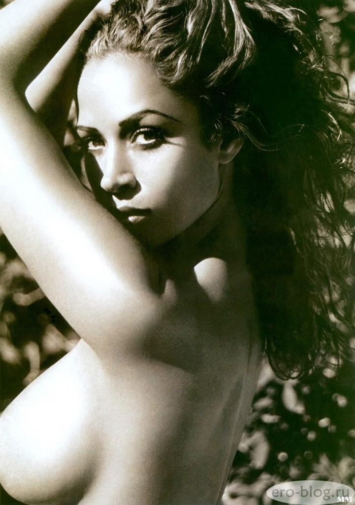 Голая Stacey Dash фото | Обнаженная Стейси Дэш