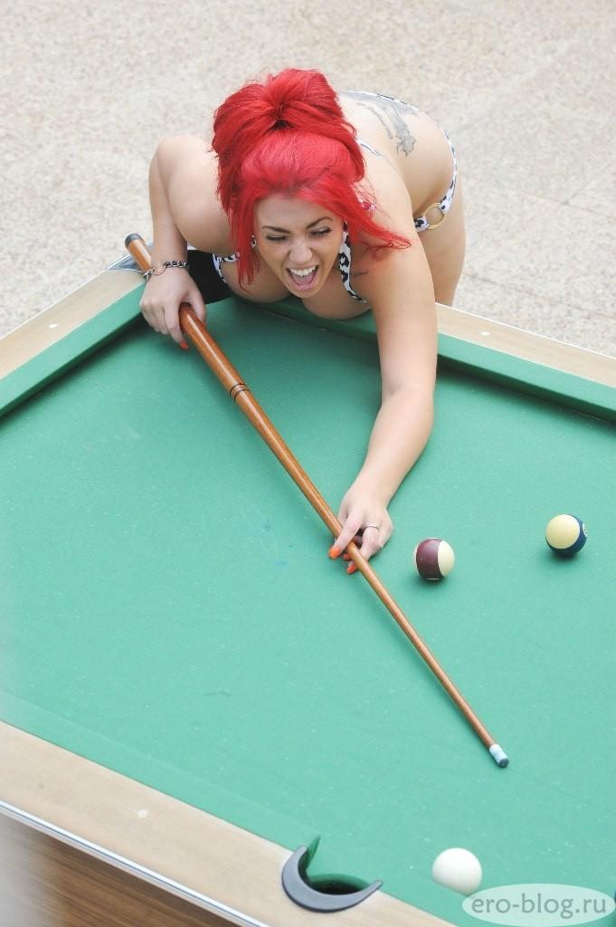 Голая обнаженная Holly Hagan | Холли Хаган интимные фото звезды
