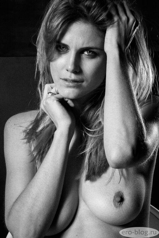 Голая обнаженная Ashley James | Эшли Джеймс интимные фото звезды