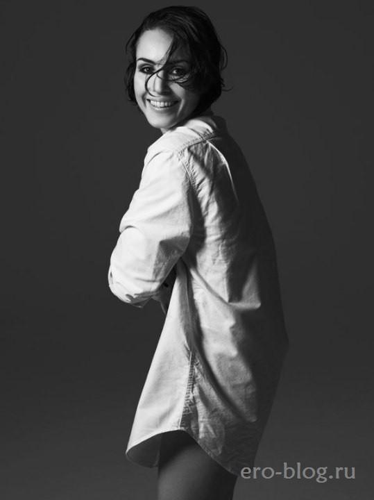 Голая Noomi Rapace фото | Обнаженная Нуми Рапас