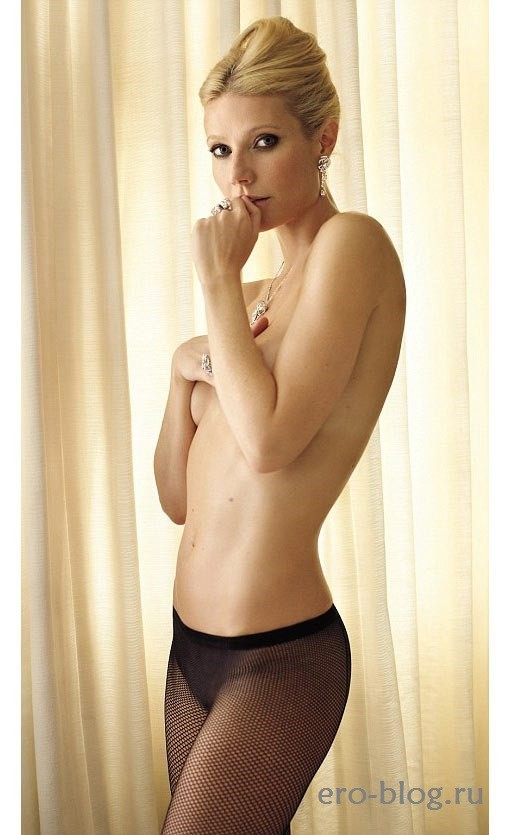 Gwyneth Paltrow | Гвинет Пэлтроу