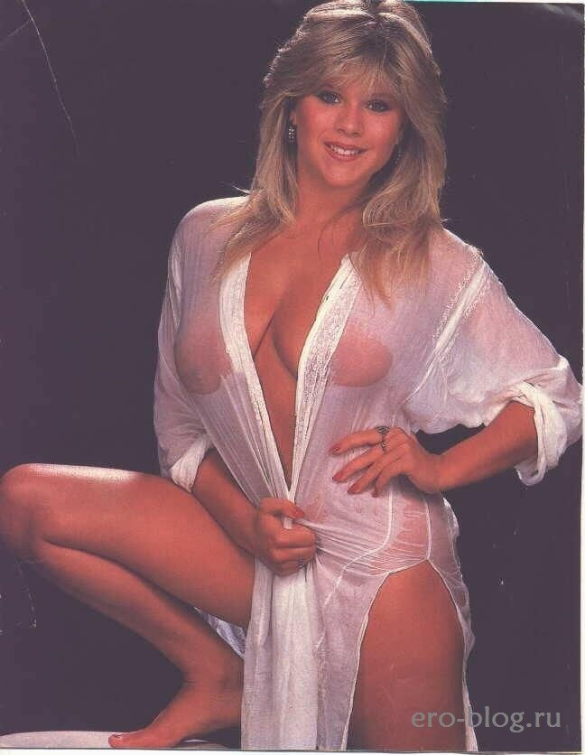 Samantha Fox | Саманта Фокс