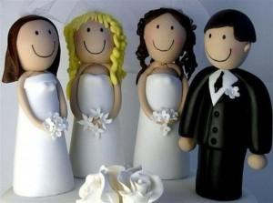 monogamiya-vs-nevernost-pochemu-my-izmenyaem