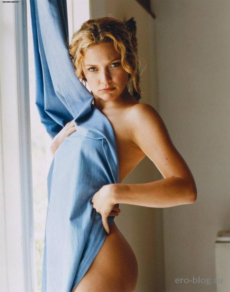 Голая Kate Hudson фото | Обнаженная Кейт Хадсон