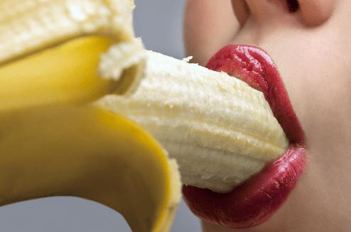Ошибки женщин в оральном сексе