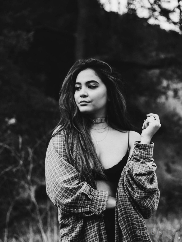 Stella Hudgens | Стелла Хадженс